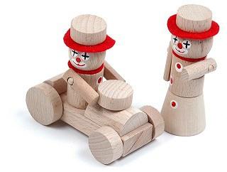 holzspielzeug reinigen unkompliziert einfach kaufladen kaufladen holz. Black Bedroom Furniture Sets. Home Design Ideas